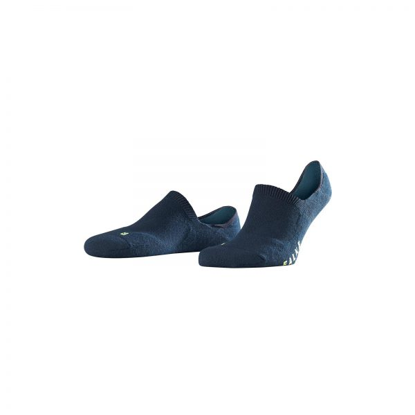 Falke Cool Kick Invisible Marine