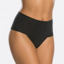 Spanx Undie Tectable String
