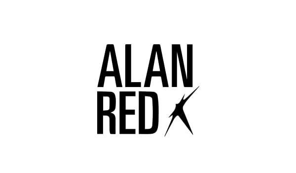 Homepage   Merk Alan Red