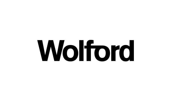 Homepage | Merk Wolford