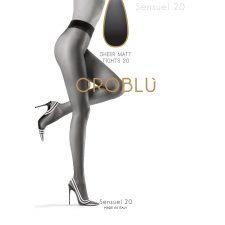 Oroblu Sensual 20 Panty