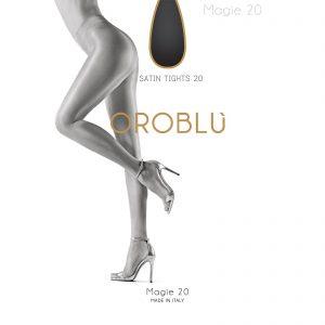 Oroblu Magie 20 Denier Panty