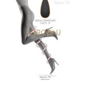 Oroblu Repos 70 Panty