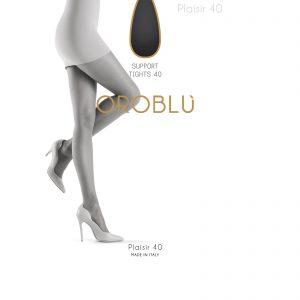 Oroblu Plaisir 40