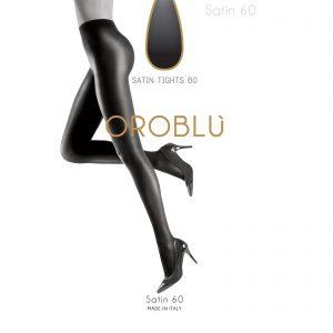 Oroblu Satin 60 Panty