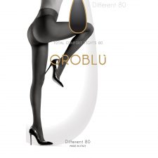 Oroblu Different 80 Panty