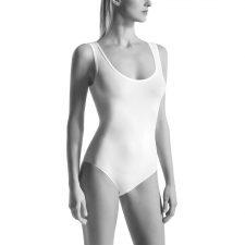 Oroblu Dolce Vita Body Slip Vest