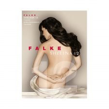 Falke Shelina Toeless