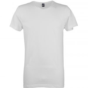 Alan Red Virginia Tshirt