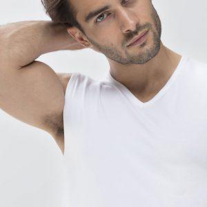 Mey 46037 shirt mouwloos