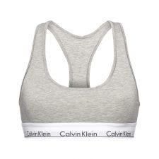 Calvin Klein Top Modern Cotton 020