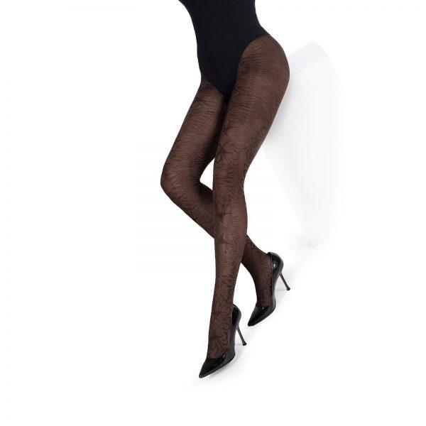 Marcmarcs fashionpanty 87402 Helen