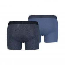 Levi's 2-pack short 100000511-004