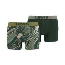 Levi's 2-pack short 100000509-003