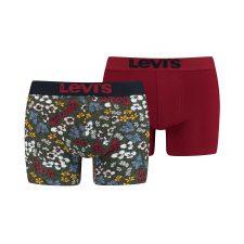 Levi's 2-pack short 100000507-003
