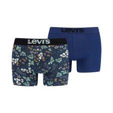 Levi's 2-pack short 100000507-001