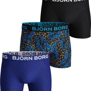 Björn Borg 3-Pack Katoen 2011-1381