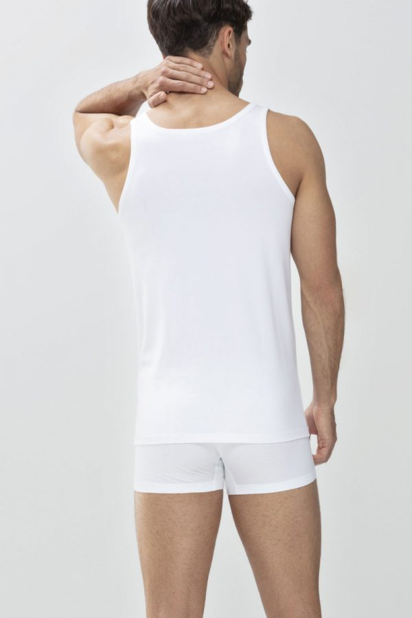 Mey Dry Cotton Hemd