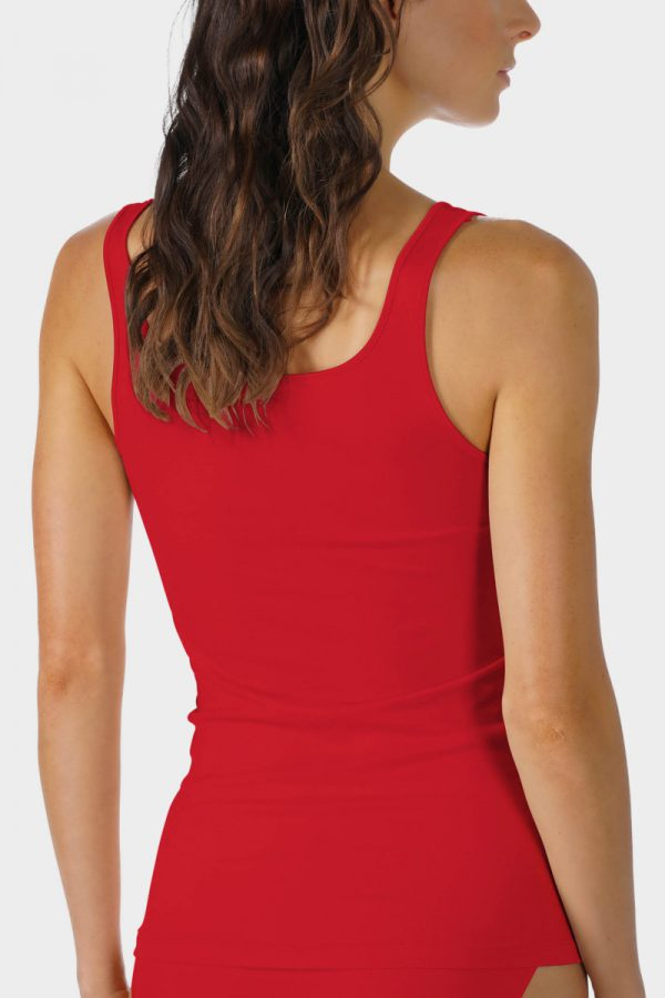 Mey Emotion Top 55204 rood