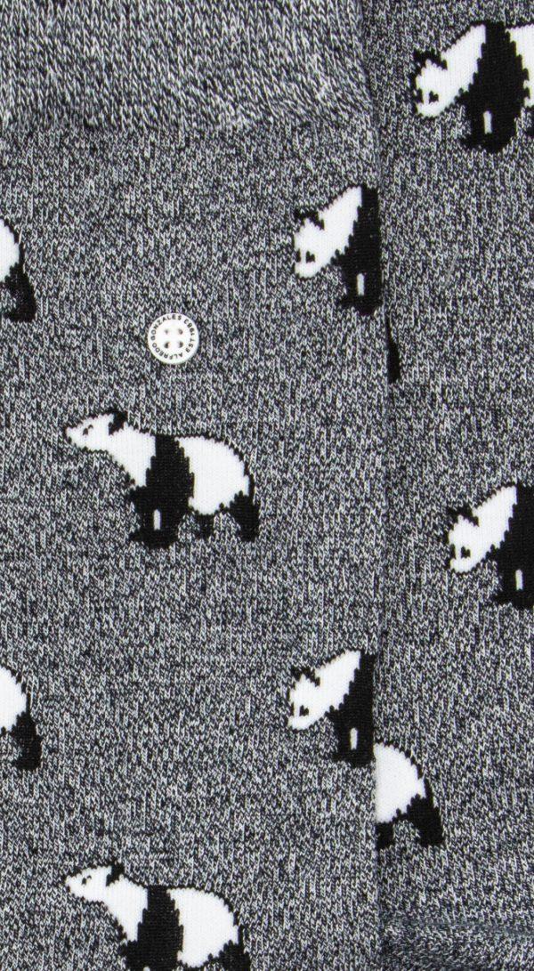 Alfredo Gonzales Sok Panda