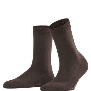 Falke Wool Balance Sok dames