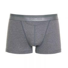 HOM H01 short grey