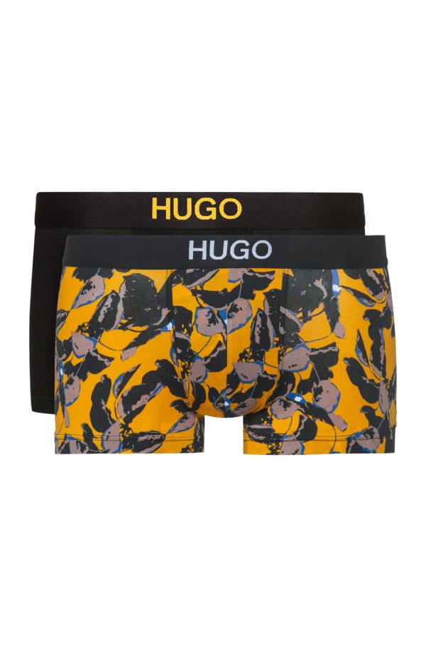 Hugo 2-pack Trunk 50451416