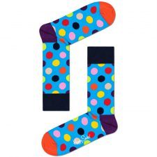 Happy Socks Big Dot 6700