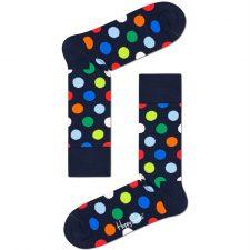 Happy Socks Big Dot 6550