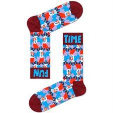 Happy Socks Clown 4500
