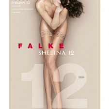 Falke Shelina 12 Stay Up